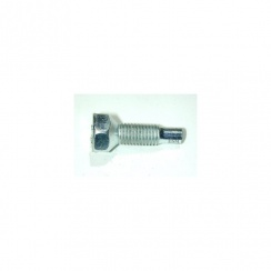 "Screw - 5/16"" BSF (Hinge To Pillar) Countersunk Hex Head"