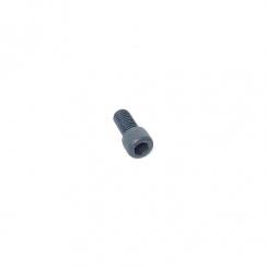 Screw-Brake Cylinder To Back Plate (Socket Head)