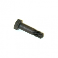 Screw -Rear Selector (2A3335)