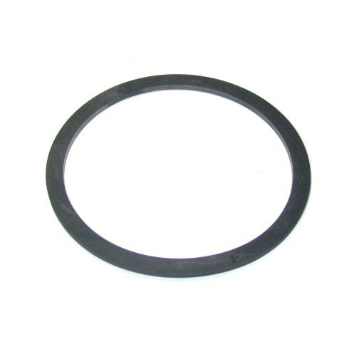 Seal-Air Filter Housing To Carburettor (HS2) 37H1169 * Correct size for the late type air filter *