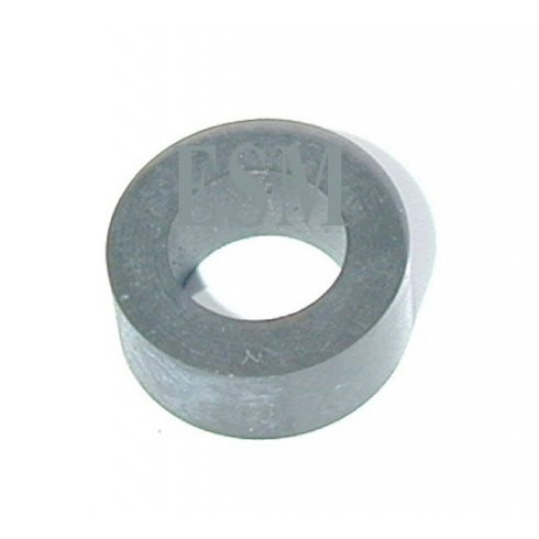 Seal-Side Cover Bolt (Concave Type)
