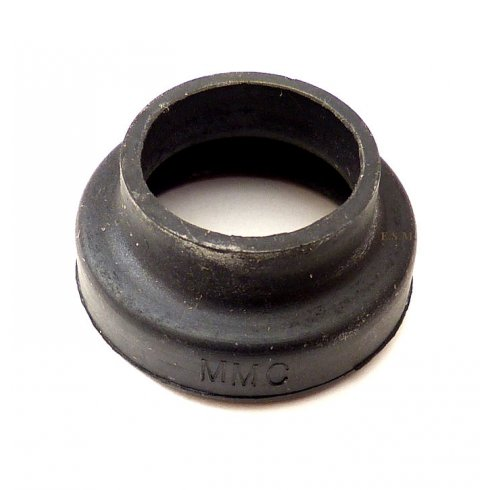 Seal-Trunnion/Swivel Pin - MMC Branded (Top Or Bottom)