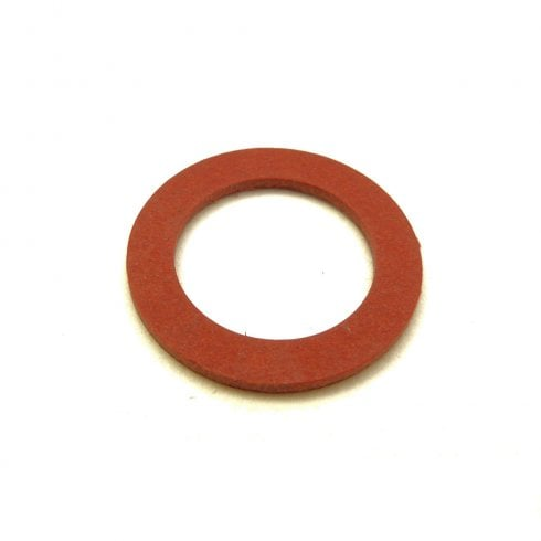 Sealing Washer (Fibre) for Heater Valve (HTR105A)