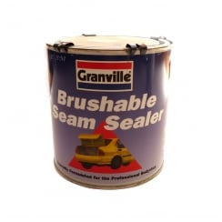 Seam Sealer-Brushable 1kg
