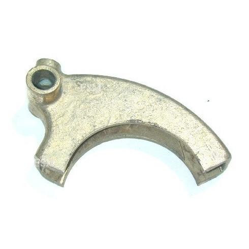 Selector Fork-1st Speed Gear 948cc (2A3019)MMCBATH PART NO('S):8G112