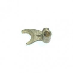 Selector Fork-Reverse Gear (803/948/1098cc) 2A3284