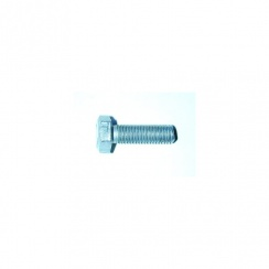 "Set Screw - 1/4"" BSF x 3/4"""
