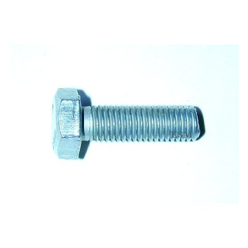 "Set Screw - 5/16"" BSF x 1"""