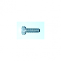 "Set Screw - 5/16"" UNF x 1"""