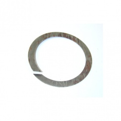 "Shim - Ball Housing .002"" (0.051mm) (ACA6017)"