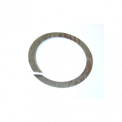 "Shim - Ball Housing .010"" (0.254mm) (ACA5303)"