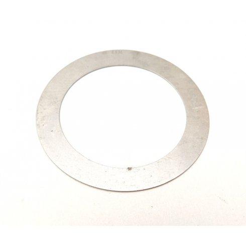"Shim - Outer Bearing .010"" (0.254mm) (ATB7105)"