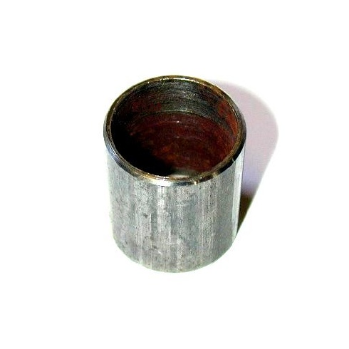 Spacer For Clutch/Brake Pedal