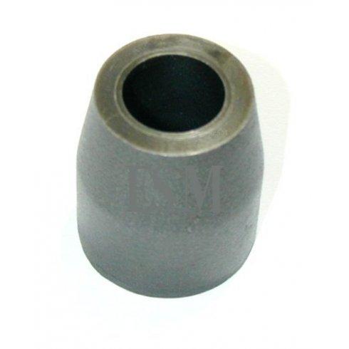 Spacer-Wheel Bearings (Minor) Second-Hand
