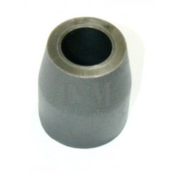 Spacer-Wheel Bearings (Minor) Second-Hand