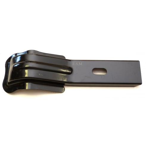Spare Wheel Clamp-MINOR 1000 (NEW)