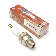 Spark Plug-918cc Side-Valve (Short Reach)