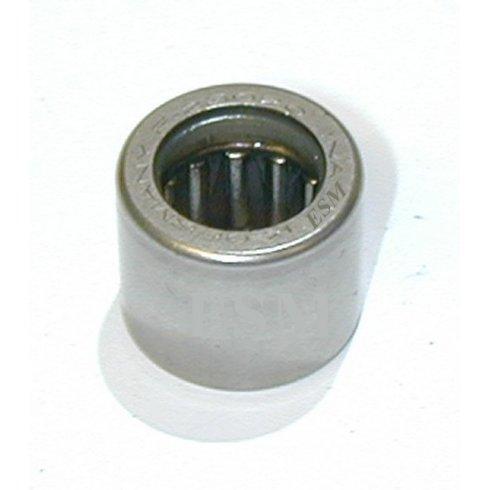 Spigot Bearing 1300 Type (Needle Roller)