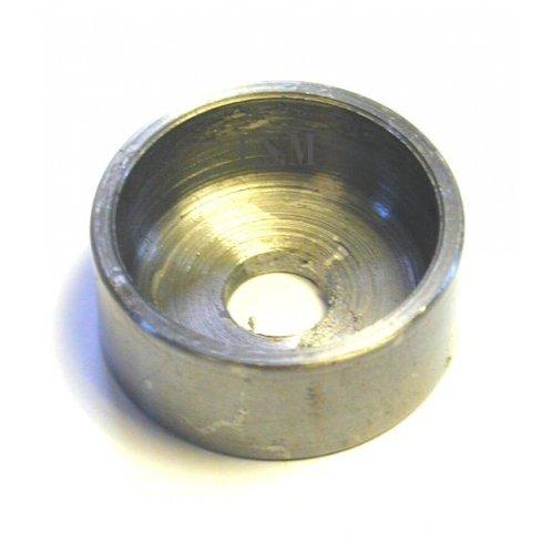 Spigot - Locates SUS719 Pin In Rear Lower Suspension Arm / Wishbone