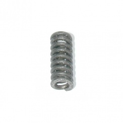 Spring For Anti-Rattle Plunger (948/1098cc) AEG3123