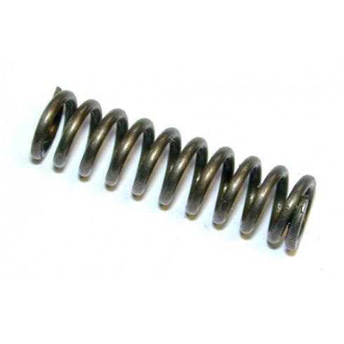 Spring - Fork Rod Plunger (All O.H.V. ) 22A75