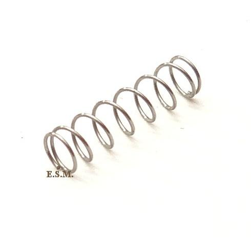 Spring - Lifting Pin (AUC1151)