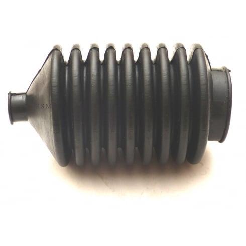 Steering Rack Gaiter (Nitrol Rubber)