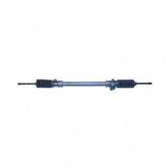 Steering Rack R.H.D. (Exchange) Up To 1958 *Surcharge Applies*
