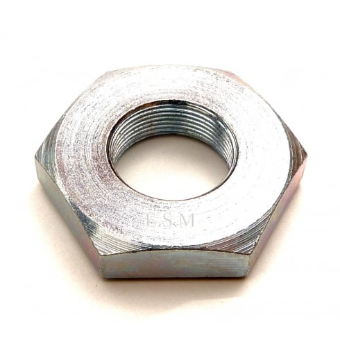 Steering Wheel Retaining Nut (1957 Onwards-All Models)