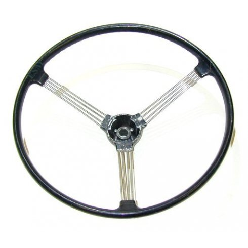 Steering Wheel (Spoked Type 1957-1964) Second-Hand - Prices From £35.00