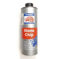Stonechip 1Ltr (Black) Tetrosyl *UK Mainland Shipping Only*