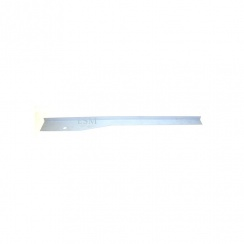 Strengthening Panel R/H (Inner Sill)