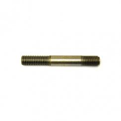 Stud - Differential Bearing Cap (51K886)