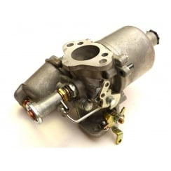 "SU Carburettor 1.5"" HS4 (FZX1187) 2 STUD MANIFOLD 1098cc MARINA VAN 1976-1978 New Old Stock-Boxed"
