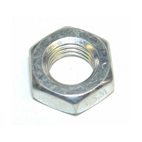 Tappet Adjusting Nut (6K654) ***NOT CAST ROCKERS***