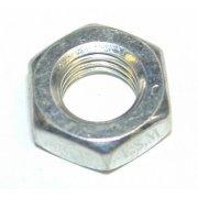 Tappet Adjusting Nut (6K654) ***NOT CAST ROCKERS***