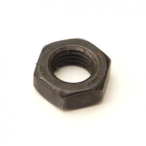Tappet Adjusting Nut ***FOR CAST ROCKERS ONLY***