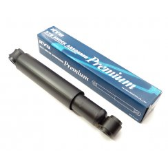 Telescopic Rear Damper/Shock Absorber (Van/Pick-Up) Each