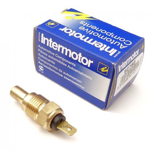 Temperature Sender Switch-Electrical-Screws Into Cylinder Head (1098cc/1300cc)