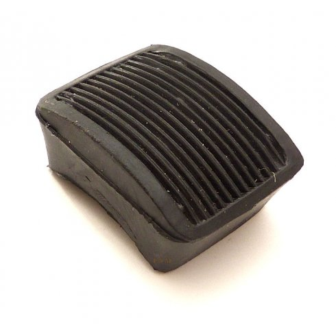 Throttle / Accelerator Pedal Rubber