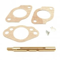 Throttle Spindle Kit H2 (WZX1177)