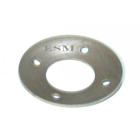 """Thrust Washer-Differential Pinion (.054"""")"""