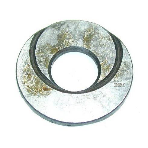 Thrust Washer-Laygear-Front (2A3023)