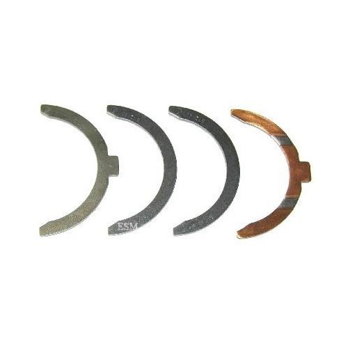 "Thrust Washers-Crankshaft-803/948cc (Set) +003"""