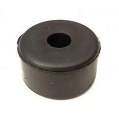 Tie-Bar Bush-Rubber (2 Required Per Side)