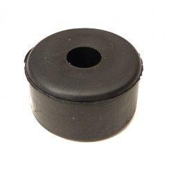 Tie-Bar Bush-Rubber (2 Required Per Side)
