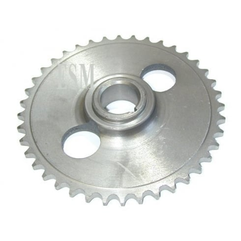 Timing Chain Sprocket-Single Row-Fits Camshaft *SEE NOTES*