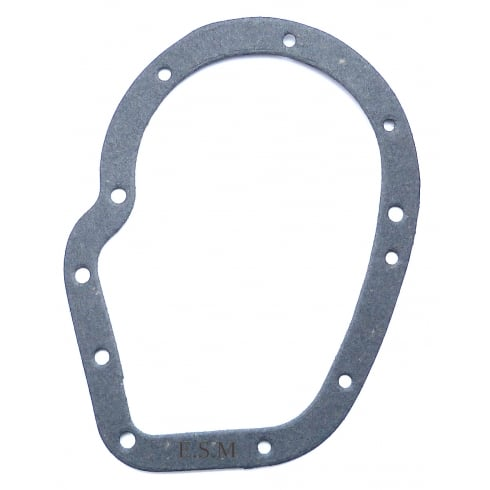 Timing Cover Gasket 1300cc (Adjuster Type)