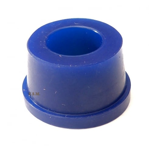 Top Trunnion Bush-Polyurethane (2 Required Per Side) Each