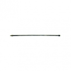 Torsion Bar (Please State L/H or R/H) Second-Hand